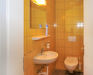 Picture 7 interior - Apartment Goldenhorn, Wengen
