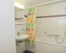 Picture 6 interior - Apartment Goldenhorn, Wengen