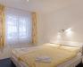 Picture 5 interior - Apartment Goldenhorn, Wengen