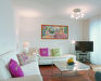 Picture 2 interior - Apartment Goldenhorn, Wengen