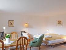 Wengen - Apartment Helene