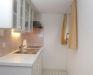 Image 8 - intérieur - Appartement Helene, Wengen