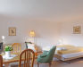 Image 2 - intérieur - Appartement Helene, Wengen