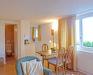 Image 6 - intérieur - Appartement Helene, Wengen