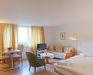 Image 3 - intérieur - Appartement Helene, Wengen