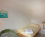Image 4 - intérieur - Appartement Helene, Wengen