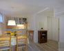 Image 5 - intérieur - Appartement Helene, Wengen