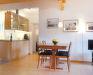 Picture 5 interior - Apartment Melodie, Wengen