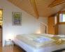 Picture 7 interior - Apartment Melodie, Wengen