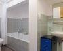Picture 8 interior - Apartment Melodie, Wengen