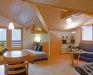 Picture 4 interior - Apartment Melodie, Wengen