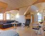 Picture 2 interior - Apartment Melodie, Wengen