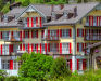 Immagine 17 esterni - Appartamento Mittaghorn, Wengen