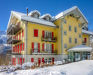 Immagine 14 esterni - Appartamento Mittaghorn, Wengen