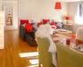 Picture 3 interior - Apartment Mittaghorn, Wengen
