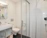 Immagine 10 interni - Appartamento Mittaghorn, Wengen