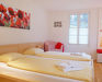 Immagine 8 interni - Appartamento Mittaghorn, Wengen