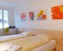 Immagine 5 interni - Appartamento Mittaghorn, Wengen