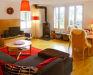 Immagine 2 interni - Appartamento Mittaghorn, Wengen