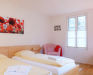 Immagine 7 interni - Appartamento Mittaghorn, Wengen