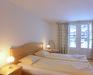 Image 9 - intérieur - Appartement Mittaghorn, Wengen