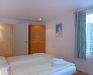 Image 8 - intérieur - Appartement Mittaghorn, Wengen