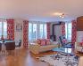 Image 3 - intérieur - Appartement Mittaghorn, Wengen