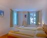 Image 7 - intérieur - Appartement Mittaghorn, Wengen