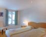 Image 6 - intérieur - Appartement Mittaghorn, Wengen