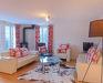 Image 2 - intérieur - Appartement Mittaghorn, Wengen
