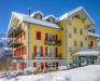 Immagine 11 esterni - Appartamento Mittaghorn, Wengen