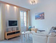 Wengen - Apartamenty Mittaghorn