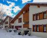 Immagine 15 esterni - Appartamento Primula, Wengen