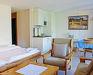 Immagine 6 interni - Appartamento Primula, Wengen