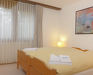 Immagine 5 interni - Appartamento Primula, Wengen