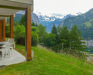 Bild 10 Innenansicht - Ferienwohnung Primula, Wengen