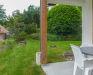 Bild 7 Innenansicht - Ferienwohnung Primula, Wengen