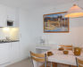 Immagine 4 interni - Appartamento Primula, Wengen