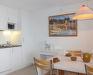 Foto 4 interior - Apartamento Primula, Wengen