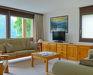 Foto 2 interior - Apartamento Primula, Wengen
