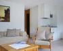 Immagine 3 interni - Appartamento Primula, Wengen
