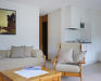Foto 3 interior - Apartamento Primula, Wengen