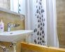 Image 8 - intérieur - Appartement Primula, Wengen