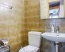 Image 7 - intérieur - Appartement Primula, Wengen