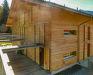 Picture 13 exterior - Apartment Roossi, Wengen