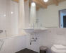 Picture 8 interior - Apartment Roossi, Wengen