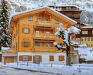 Apartment Alpina, Wengen, picture_season_alt_winter