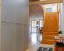 Immagine 9 interni - Appartamento Schweizerheim, Wengen