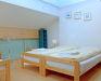 Immagine 7 interni - Appartamento Schweizerheim, Wengen