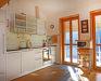 Foto 9 interieur - Appartement Schweizerheim, Wengen